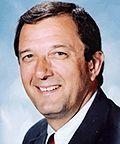 Dennis Wages