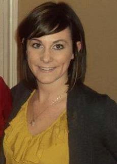 Kati Cumberland