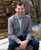 Chris Schreiner