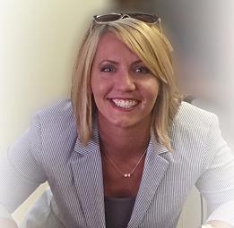 Heidi Osterheld