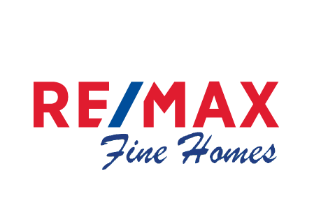 RE/MAX Fine Homes-Commercial Division
