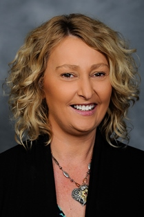 Darlene DeHart