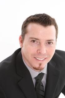 Jeremy Logan