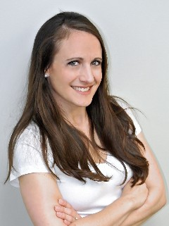 Leanna Abney