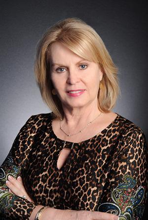 Lynn Murphy-Dickerscheid