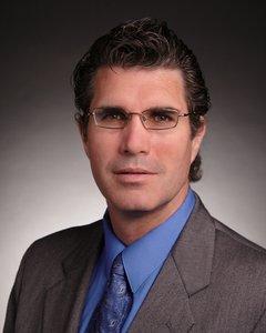 Raymond Leffler