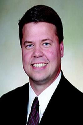 Martin Tauger