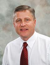 Bruce Fuhrman