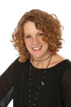 Julie Winter-Paez