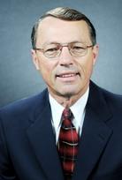 James Theisen
