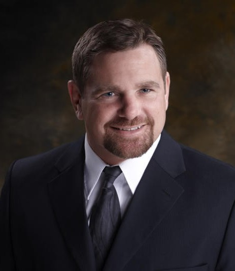 Paul Schwantes
