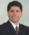 John Tomasso
