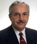 Frank Oliveira