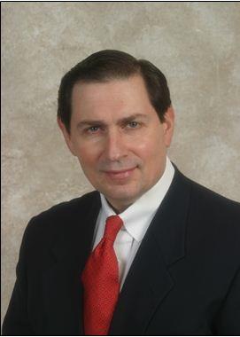 John Labella