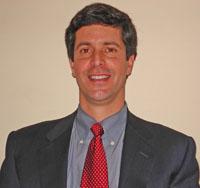 Frederick Kaplan