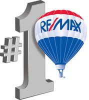 RE/MAX SPECTRUM-Commercial Division