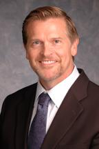 James O'Bryon