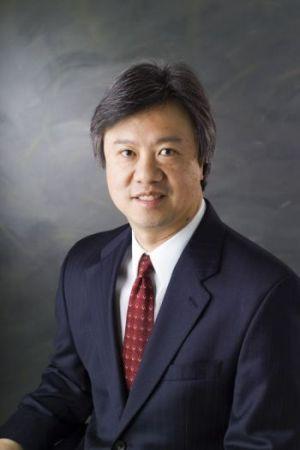 Wayne Chan, CCIM