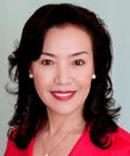 Diana Kaplan