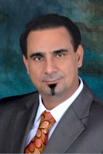Shawn Azizzi