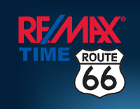 RE/MAX TIME COMMERCIAL DIVISION