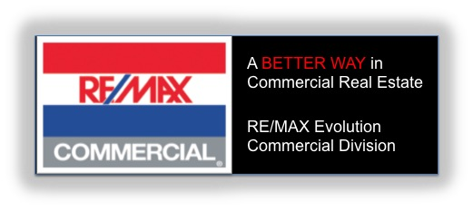 RE/MAX Evolution Commercial Division