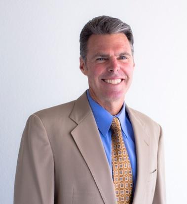 Robert Frappia