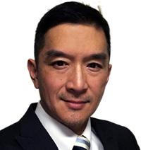 Renaldo Huang Sudibya