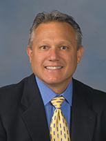 Michael B Marechal, CCIM