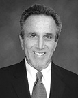 Stephen Grossman