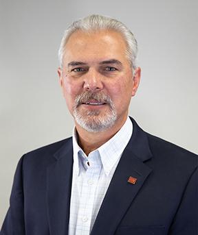 Gregory Diodati, CCIM