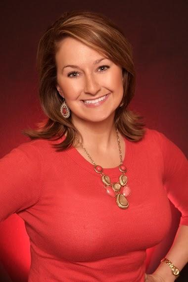 Mandy Becker