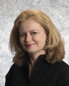 Cynthia Bumgarner