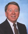 Don Stephenson