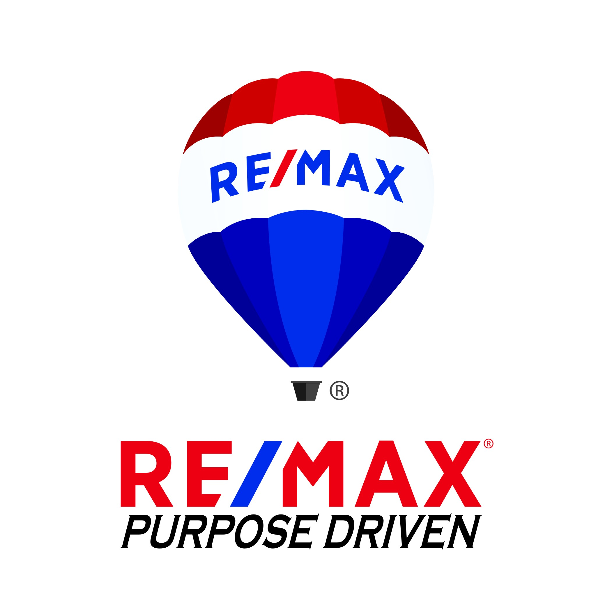 RE/MAX Purpose Driven-Commercial Division