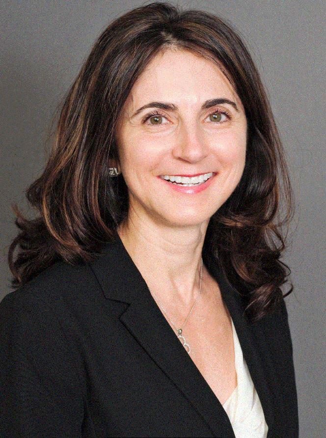 Tonya Brady