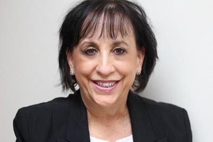 Lynn Singh