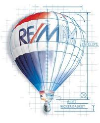RE/MAX Achievers-Commercial Division