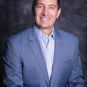 Donald Falcoski