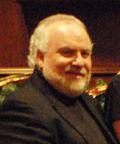 Alexander Karavasilis