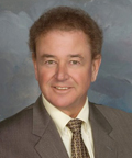 James Stakem