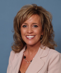 Christy Kopp