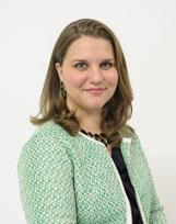 Allyson Lenz