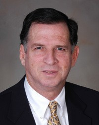 Robert Edlin