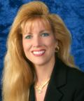 Rebecca Huffsmith