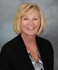Mary Smith, CDPE,CLHMS,CRS,GRI,SRES,e-PRO