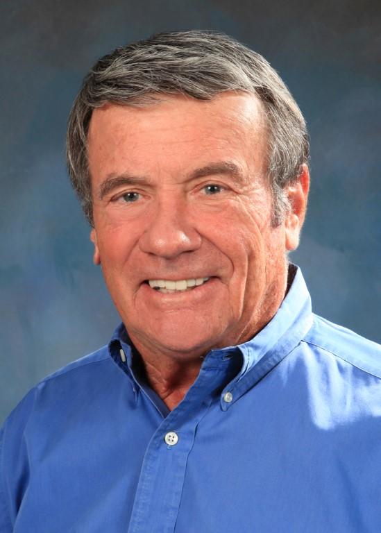 Bob Slutsky