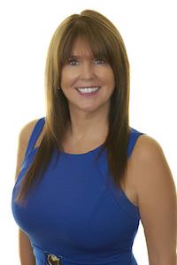 Linda Weir-Reiss