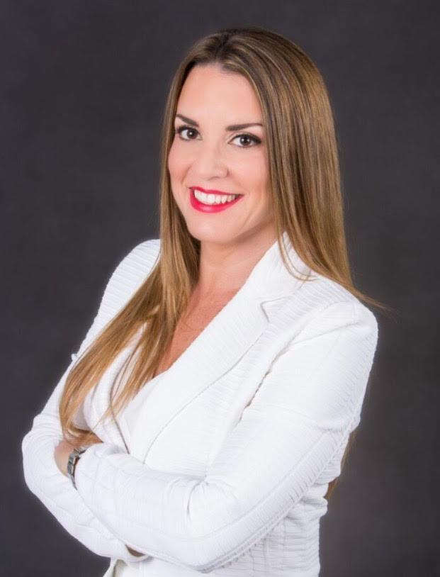 Janet Medina