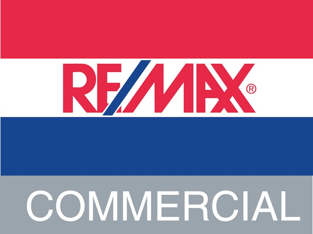 RE/MAX Optima-Commercial Division